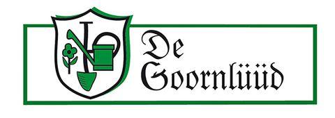 Logo de Goornlüüd